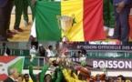 Le Sénégal champion d'Afrique de karaté