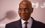 """Réponse au journaliste Mamadou Thierno Talla : """"Vous devez refuser d'être le nègre de service de nos autorités publiques"""""""