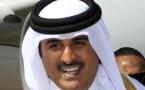 Crise diplomatique : Accusé de soutenir le terrorisme, le Qatar mis au ban par l'Arabie Saoudite et ses alliés