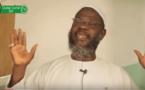 """Vidéo Oustaz Oumar Sall : """"Nos humoristes sont des menteurs"""""""