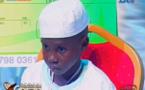 Vidéo – Concours de récitation du Coran : Moustapha Niang remporte le concours national de récital du Coran
