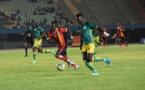 SENEGAL-OUGANDA (0-0): Des «Lions» peu inspirés
