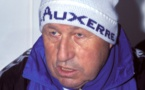 """Guy Roux : """"Vous enlevez les musulmans du championnat de France, on fait du football à sept"""""""