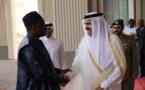 Le Sénégal rappelle son ambassadeur au Qatar