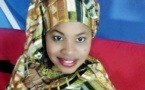 Vidéo : La mère d'Oulèye Mané demande pardon au président Macky Sall