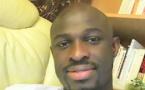 Diplomatie sénégalaise : Osons dire non !