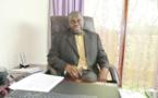 Dr Djibril Ndaw : «Il faut deux ans, trois ans minimum pour mettre sur place une unité de radiothérapie.».
