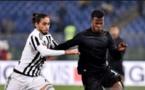 TRANSFERT : Diao Baldé refuse Milan et opte pour la Juve