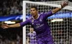 Cristiano Ronaldo visé par une plainte pour Fraude fiscale