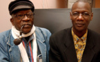"""Samba Gadjigo: """"La réhabilitation de Sembène Ousmane, Birago Diop, de Cheikh Anta Diop, est une œuvre collective"""""""