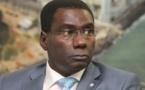 La Cour suprême condamne Cheikh Kanté