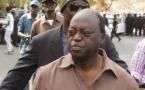 Ousmane N'DIAYE responsable AFP : «Mensonges et boomerang»
