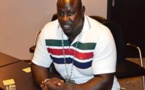 CONTRE EUMEU SENE : Bombardier lance un ultimatum au promoteur Assane Ndiaye