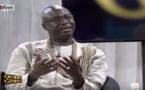 Non Dr. Massamba Gueye le mal se propage depuis la TFM pas depuis le Saloum