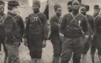 France-Afrique : La revue XXI revient sur le massacre de Thiaroye