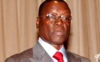 Pierre Goudiaby Atepa : «Des fonctionnaires se partagent le littoral à travers des prête-noms»