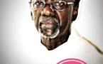 Il y'a trois ans disparaissait Oustaz Barham Diop