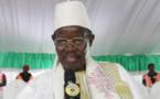 Souvenir : Quand Serigne Moustapha Cissé sermonnait les politiciens (Vidéo)