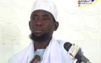 """Vidéo : Sévère réquisitoire de Serigne Ahmadou Rafahi Mbacké contre le """"Festival Salam"""" et """"Mode Korité"""""""