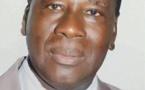 La flamme des investitures dans Bennoo Bokk Yaakaar : le cas unique du département de Kédougou