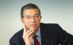 Afrique- France : Lionel Zinsou nommé Président de Terra Nova