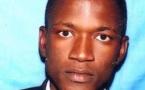 Lettre ouverte à Mamadou Kassé, Directeur général de la SNHLM