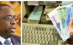 Macky Sall ou l'âge d'or de la corruption politique