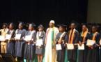 Concours général : Le lycée Limamoulaye en tête