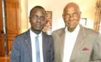 Madiambal Diagne : Une sangsue des médias au service de la dynastie Faye-Sall