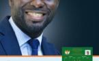 Lettre ouverte à la jeunesse sénégalaise