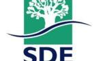 Le syndrome SDE hante le Plan Sénégal Émergent