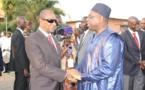 Passe d'arme entre Alpha Condé et Mankeur Ndiaye : Les précisions de la diplomatie sénégalaise