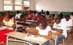 Baccalauréat : l'Office du bac annule les épreuves de français à cause des fuites