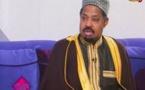 Conférence de presse: Ahmed Khalifa Niass déballe encore
