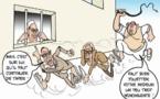 Législatives : Pourquoi Dakar donne de fortes insomnies au président Macky Sall