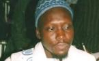 Haro sur les Mbacké-Mbacké, petits-fils de Serigne Touba, manipulateurs des talibés