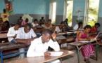 Fuites au bac : un professeur de Yalla Suur-En vendait les épreuves à 200.000 F CFA