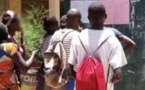 Premiers résultats du Bac : 17 admis sur 259 candidats à Balingore