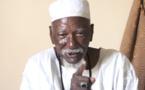 Vidéo : Serigne Sidy Mokhtar dans une colère jupitérienne
