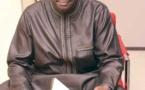 Recommandations du Symposium de la CAF: «Non je ne suis pas d'accord...», alerte Pr. Abdoulaye Sakho