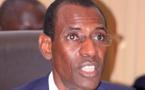 Organisation des législatives : Le ministre de l'Intérieur affiche toute son incompétence