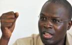 Saisine Conseil constitutionnel : Mankoo Taxawou Sénégal avertit Macky Sall sur les conséquences