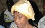 Halte à l'affabulation et à l'intoxication contre le Maire Ndèye Fatou Binta Ndiaye !