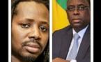 Le rappeur Gaston clashe sévèrement Macky Sall : Ecoutez le nouveau single
