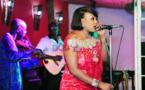 La chanson époustouflante de Amy Collé dédiée à Abdoulaye Wade