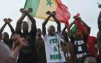 Y'en a marre annonce une plainte contre l'Etat du Sénégal