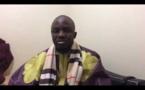 Affaire Serigne Mame Mor Mbacké-  Cheikh Bethio : La vraie histoire selon Serigne Khadim Bousso
