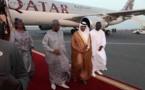 Le gouvernement annonce le retour à Doha de son ambassadeur