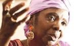 L' Entretien avec Aminata Sow Fall (ÉCRIVAIN)
