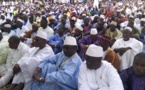 La Tabaski fêtée dans la division au Sénégal